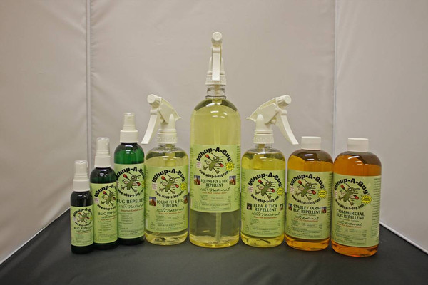 Whup-A-Bug_Repellant_-_Complete_Product_Line_grande