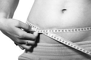 weight-loss-03102014